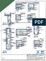 CB-PAULI-ARQ-PB-FLH-450-R01