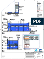 CB-PAULI-ARQ-PB-FLH-300-R02