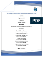 Investigación_Lenguaje_de_programación_c++_Equipo_3