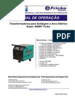 239427279 Manual Transformador SUPER300