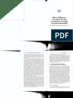 289324132 Economie Des Organisations TCT eBook