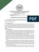 pdf materi pertemuan ke 8 BAHAN BAKAR