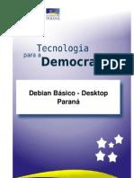 DebianInicianteLenny