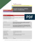RDP0137-controle-de-clientes-produtos-vendas-e-recebimentos
