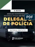 Analise-Estatistica-das-Materias-Penais-em-Provas-de-Delegado-de-Policia-1