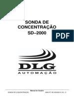 MAN-PT-DE-SD2000 (1)