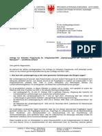 2021-08-11_AW-AA-Alpini-Helikopter-Naturpark