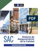 sistema_de_aseguramiento_de_la_calidad_diagramado_final