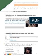 BPN1_Uebungen_DVD-convertido