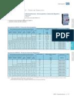 Operacion y Proteccion de Motores Hasta 18.5kw 25hp Parte2