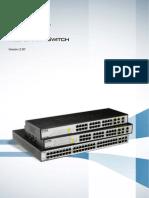 Manual_DES-1228-1228P-1252_v2.00
