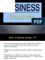 Business income  final.. (1)