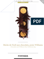 ponthier-chocolatepearchristmaslog-fr-en (1)