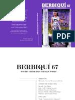 Revista_Berbiqui_67