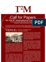 001_Call-for-Papers-2001-T2M-Berlin