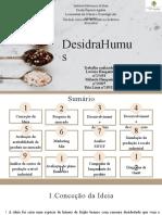 DesidraHumus (1)