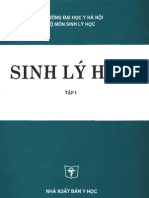 Sinhly1
