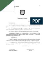 Reglamento_General
