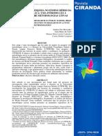 4172-Texto do artigo-16392-1-10-20210509
