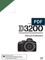 D3200VRUM_SG(Fr)01
