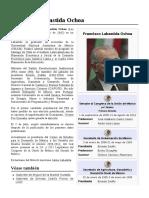 Francisco_Labastida_Ochoa