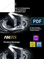 ansys-academic-summary