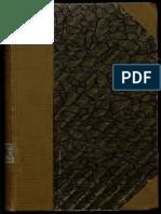 Сеф, С. Е. Революция 1917 Года в Закавказье (Документы, Материалы) Тифлис, Заккнига, 1927