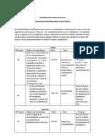 Priorización-curricular-Matemática-4°medio
