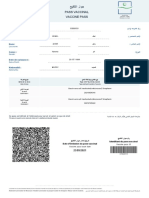 PassVaccinal23-09-2021-20_00