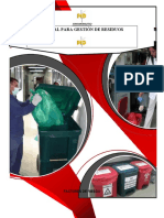 680453 - 676473 Manual Propuesta de Manejo de Residuos