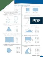 2018_mat1s_u7_ficha_trabajo_perimetros_y_areas_de_figuras_geometricas