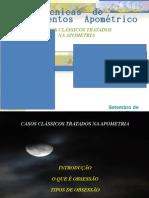 casos_classicos_apometria
