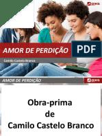 ae_pal11_ppt22