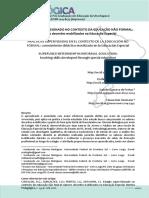6064-Texto do Artigo-24530-1-10-20210501 (1)