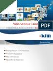 Visioconférence KTM Advance