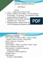 14. Viruses I 10