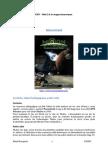 Analyse d'une ressource pédagogique numérique