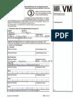 Form 20 Haz 2021 (2)