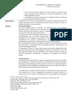 Programa Literacia Familiar_FichaPrograma_10_2016_VF