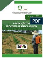 CAERDES - Serie Agroecologia Volume 7 - uneb