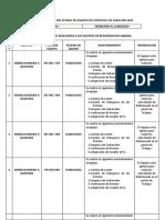 1 INF. REG. URB 009   19-08-2020  AL  18-09-2020