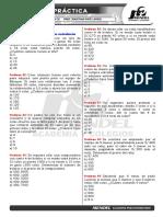 RRLLMM 02 - METODOS OPERATIVOS 02 - EXTRAORDINARIO