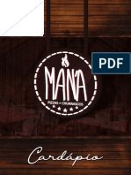 Cardapio Mana Pizzas Maio 2021 (2)