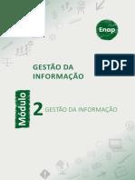 M2_GESTÃO DA INFORMAÇÃO