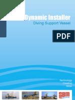 SBMO_DynamicInstaller