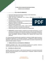 GUIA Nro 4  R04_Intervenir 2025432 (1)