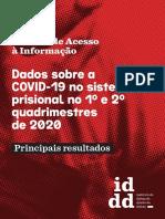 iddd-dados-sobre-a-covid-19-no-sistema-prisional-no-1o-e-2o-quadrimestres-2