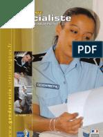 Plaquette recrutement CSTAGN 2009-209[1]