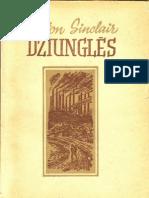 SINCLAIR_DZIUNGLES_liet