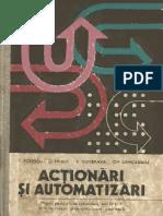 Actionari_si_automatizari